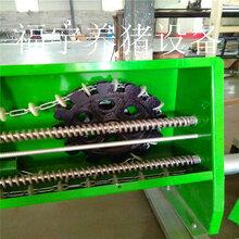 滄州對外加工大批量養豬設備料線精密零配件