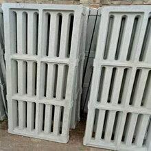 水泥漏粪板生产线设备厂家机制漏粪板生产线专业福宇畜牧机械
