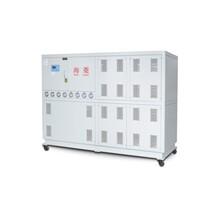 工业冷水机工作原理工业冷水机厂家水冷式冷水机昆山海菱克HL-05W