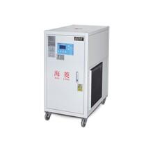 激光冷水机厂家批发激光冷水机哪里有卖激光冷水机生产厂家昆山海菱克