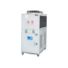 风冷冷水机组风冷冷水机原理风冷冷水机生产厂家昆山海菱克HL-02A