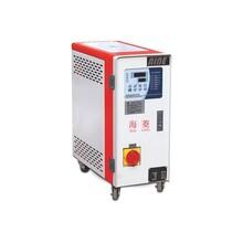 模温机厂家模温机品牌模温机公司模温机制造商模温机报价模温机工作原理还数老牌海菱克