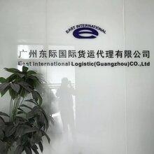 在中国买的货物怎么运去澳大利亚澳洲海运要自己去海关报关吗
