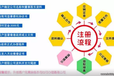 如何办理香港银行开户香港公司银行开户所需资料