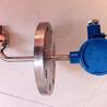 UQK-03浮球液位开关