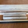 實力廠家優質包裝木板材環保多層板