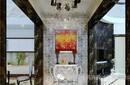 郑州专业的别墅装修设计公司