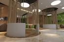 郑州主题酒店设计装修公司