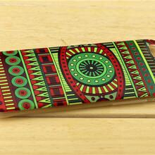 爆款彩印数码打印手机壳iphone7手机壳彩绘浮雕手机壳