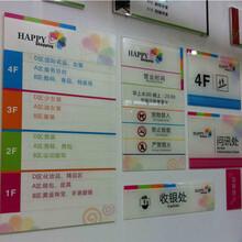深圳广州塑胶PVC板材彩印加工,机有机玻璃平板uv打印,亚克力平板打印