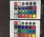 方向盘遥控器.红外遥控器遥控器红外遥控器方向盘遥控器diyomate图片