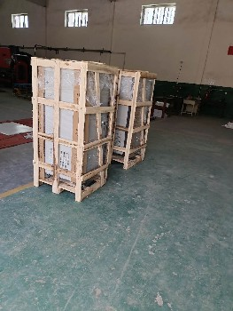 高陵县木架生产厂家