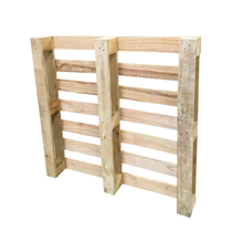 户县木卡板生产价格图片