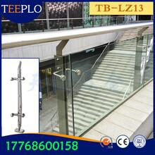 不锈钢楼梯立柱不锈钢楼梯立柱价格图片