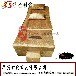 華興時代HX-30足療沙發洗浴沙發廠家直銷