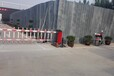 利津县高清车牌识别摄像机安装