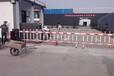 青州市安装道闸价格
