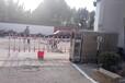 昌乐县停车场收费系统