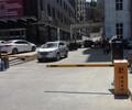 河北停车场系统厂家智能车牌识别系统