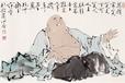 重庆长寿,潼南免费鉴定交易古代国画,价格上百万