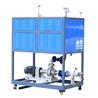 東莞電磁導熱油鍋爐DDL-16廠家