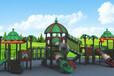 幼儿园玩具儿童户外大型攀爬滑梯厂家批发价格
