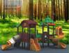 深圳幼儿园户外儿童滑梯幼儿园玩具儿童户外大型攀爬滑梯