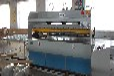 高频拼板机_秦川SP20型_快速拼板高平整度