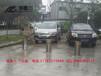 武汉路桩批发可移动路桩图片专业生产路桩湖北路桩厂家钢精灵升降路桩部队路桩拦截
