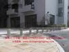 武汉升降路桩厂家半自动升降路桩防冲撞路桩批发路桩价格湖北路桩厂家