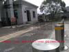 武汉路桩厂家武汉液压升降柱全自动升降路桩升降路桩价格全自动路桩厂家液压升降柱价格