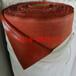 偉誠防火材料供應好用的防火布——出口防火布