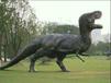 恐龙展恐龙模型