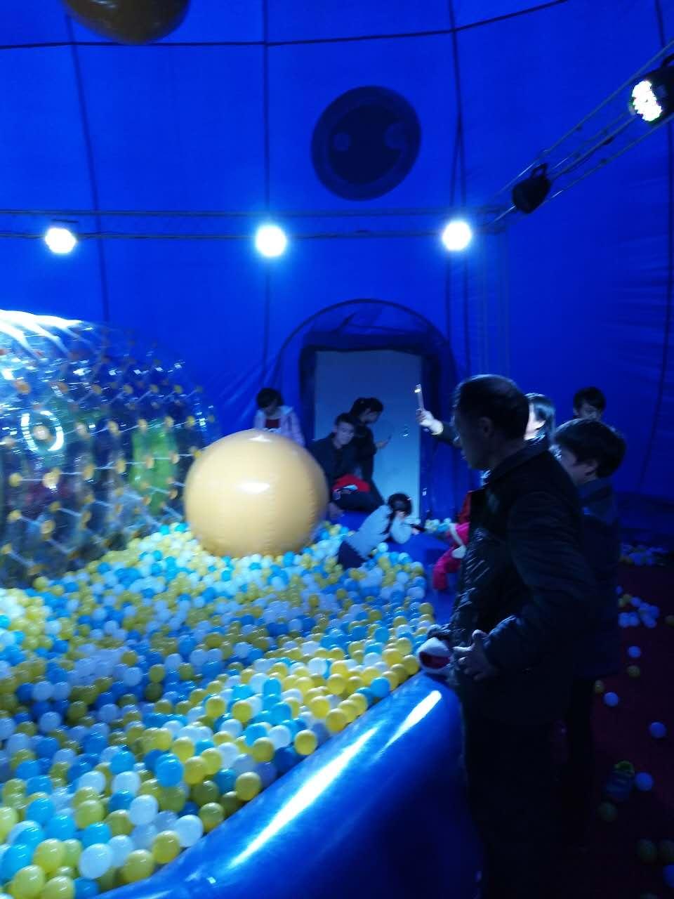 壁纸 海底 海底世界 海洋馆 水族馆 960_1280 竖版 竖屏 手机