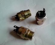 批量生产供应各类型号气压信号灯开关,批发零售厂家供应图片