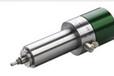 德国进口品牌内径内圆磨床磨削风冷自动换刀高速电主轴