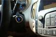 東營專業汽車大燈改裝別克君越升級360全景影像