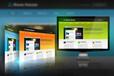 凱勝建站-東營網站建設-東營網頁設計-值得您的選購