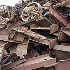 西安钢铁回收,西安钢铁回收厂,西安二手钢铁回收,西安废旧钢铁回收
