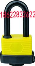 天津安全锁具厂家、天津防尘挂锁、汇安HA03106防尘挂锁图片