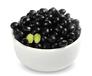 黑豆提取物价格,黑豆提取物介绍,黑豆提取物批发,药食同源产品