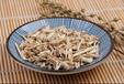 鲜白茅根提取物价格,鲜白茅根粉介绍,鲜白茅根浓缩粉批发,药食同源产品