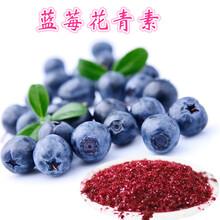 蓝莓提取物厂家,蓝莓提取物哪个品牌好,蓝莓提取物批发图片