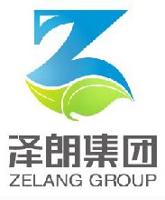安五酯素价格,安五酯素介绍,安五脂素,南京泽朗生产厂家图片