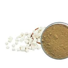 茯苓提取物价格茯苓提取物介绍药食同源供应商各种植物提取物图片