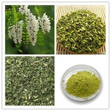 代加工固体饮料液体饮料压片糖果槐米提取物生产厂家