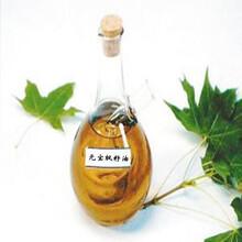 代加工固体饮料液体饮料压片糖果植物提取物元宝枫籽油图片