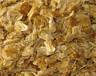 白扁豆花提取物固体饮料代加工