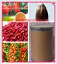 枸杞提取物固体饮料代加工植物提取物图片