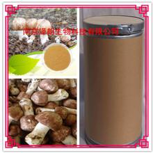 姬松茸提取物固体饮料代加工植物提取物图片